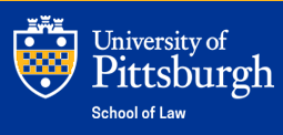 Pittsburgh University School of Law